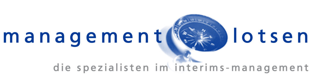 Management-Lotsen