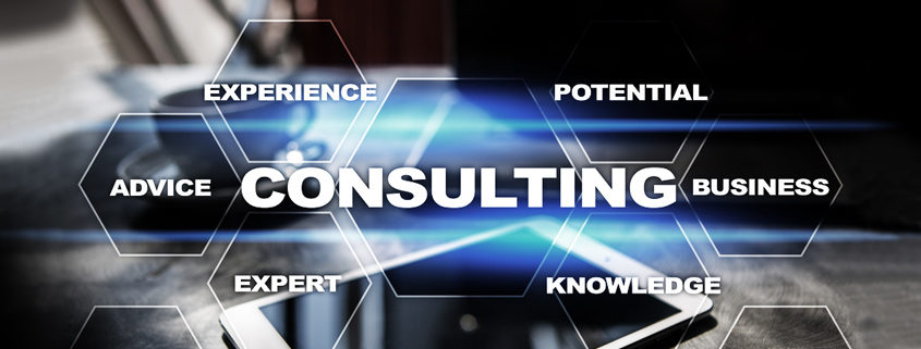 Interim Management - Consulting